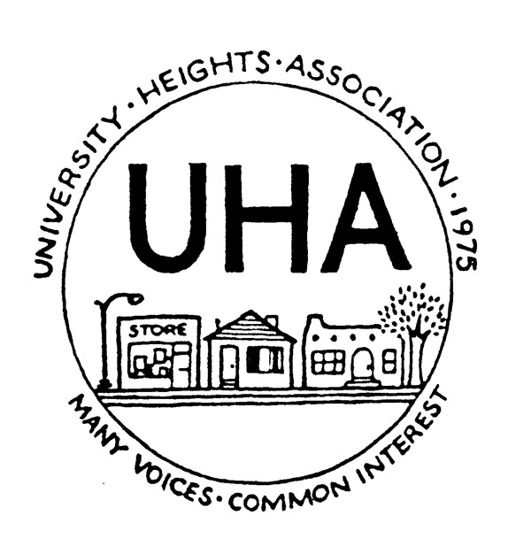 University Heights Association